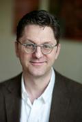 Christopher Hoadley, Ph.D.