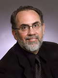 Image of James Oliverio, Ph.D.