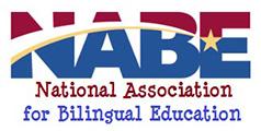 NABE Logo