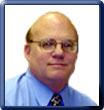 Headshot of Dr. Hoyet Hemphill
