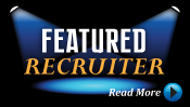 Selene Featured Recruiter