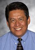 Image of Dr. Victor Hernandez-Gantes